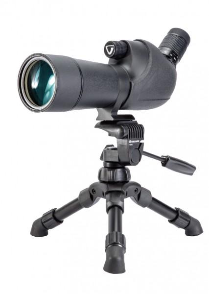 Vanguard Vesta 560A Spektiv 15-45x60