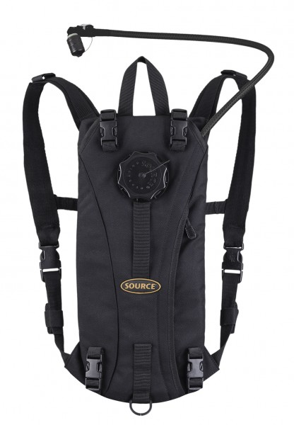 Source Tactical Hydration System 3 L
