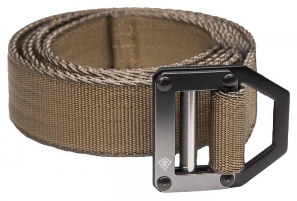 First Tactical Rigger Belt