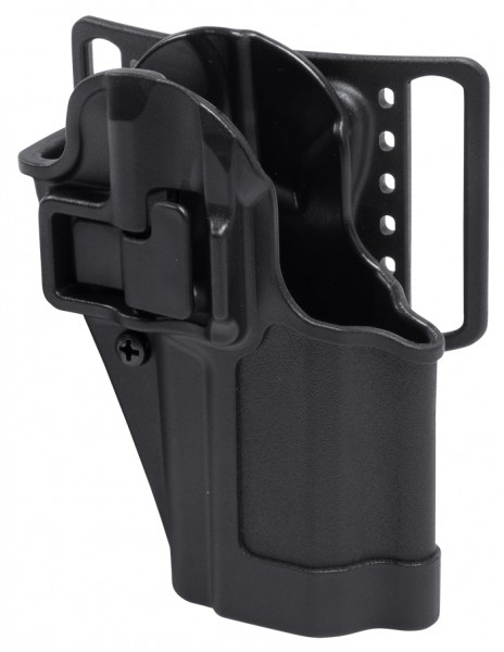 Blackhawk CQC Holster HK SFP9/40 - Rechts