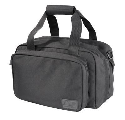 5.11 Large Kit Tool Bag Tragetasche Schwarz
