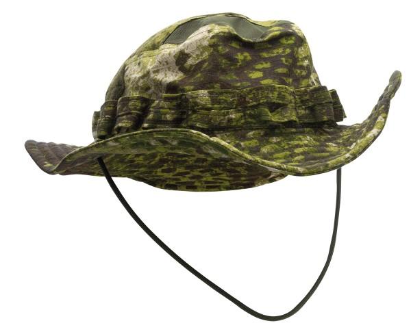 UF PRO Striker Gen.2 Boonie Hat WASP