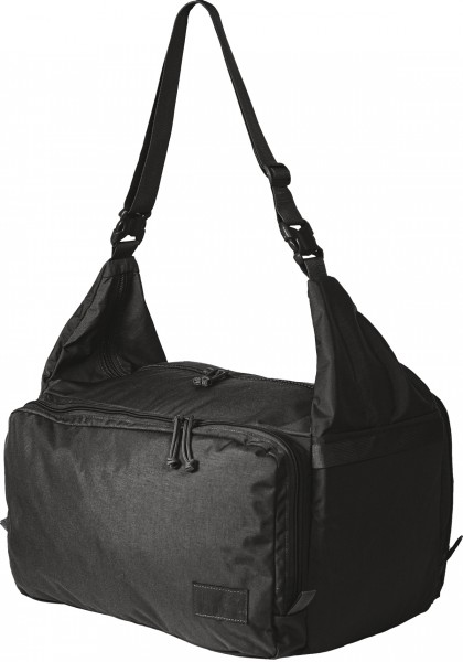 Mystery Ranch Range Bag