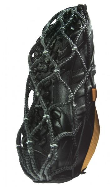 X-Treme Ezy Shoes