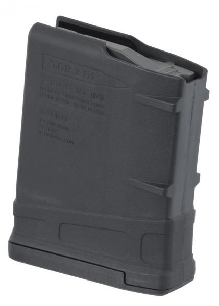 Magpul PMAG 10 LR/SR GEN M3 7.62x51mm NATO