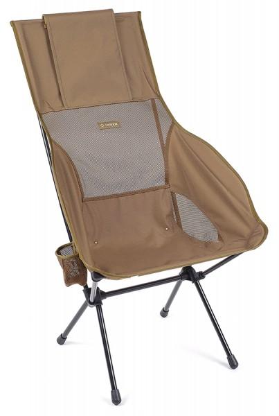 Helinox Savanna Chair Campingstuhl