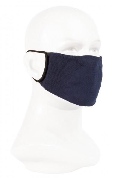 Community Mask Mund-Nasen-Schutzmaske - CWA 17553:2020