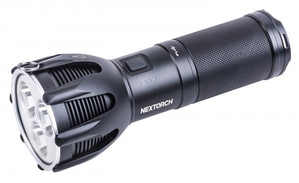 Nextorch Suchscheinwerfer Saint 30 2.0 8000 Lumen