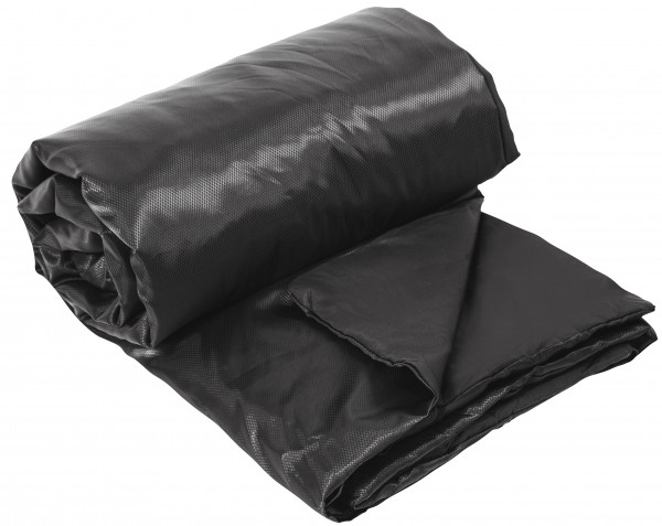 Snugpak Insulated Jungle Blanket