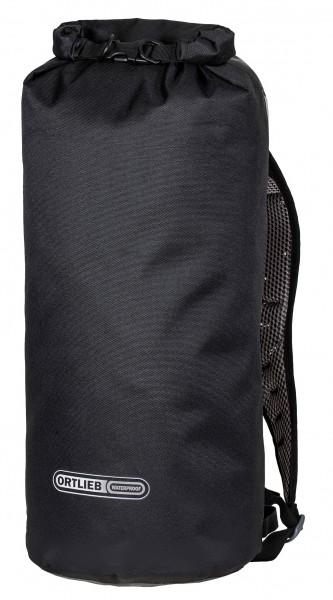 Ortlieb X-PLORER Ruck-/ Packsack 35 L