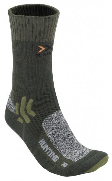 X-SOCKS Socke Hunting Short