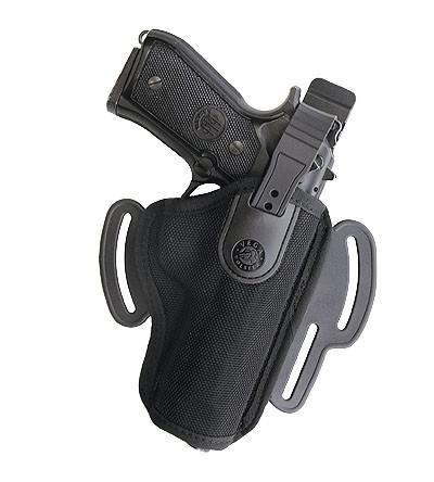 Vega Holster für Glock 17 - Rechts