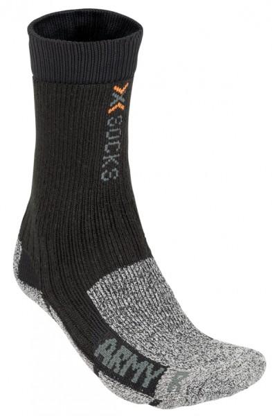 X-Bionic Socke Army Short