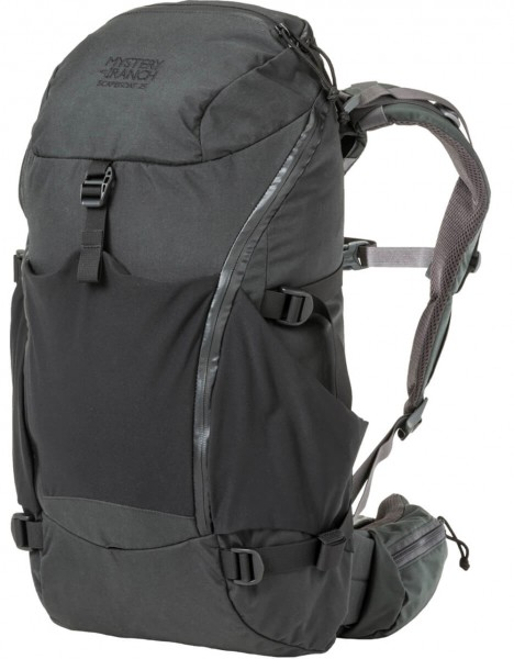 Mystery Ranch Scapegoat 25 L Daypack