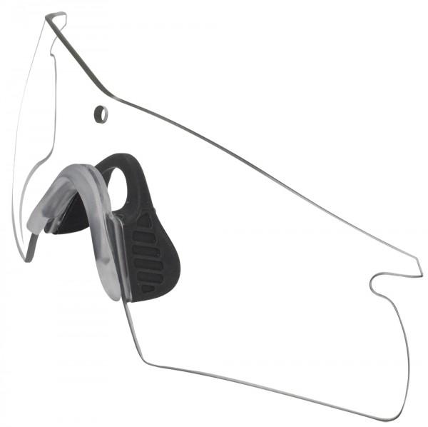 Oakley Ballistic M-Frame Hybrid Ersatzglas Clear