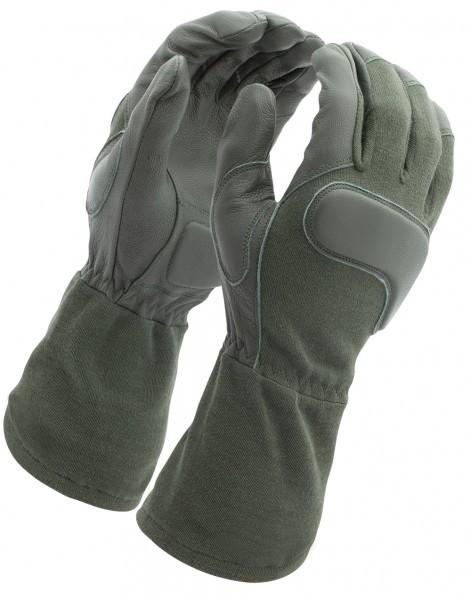HWI Einsatzhandschuh Kevlar LGCG100 Sage