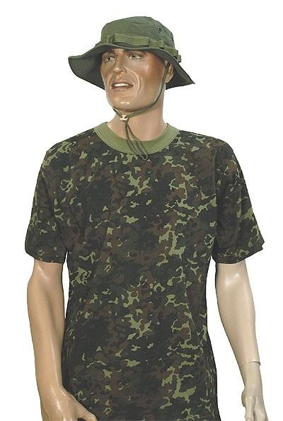 BW T-Shirt Tarn