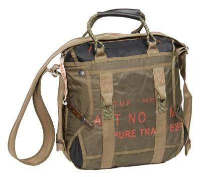 MFH Parachute Bag Large
