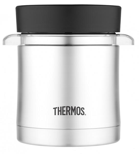 Thermos Speisegefäß Premium Micro 0,35 L