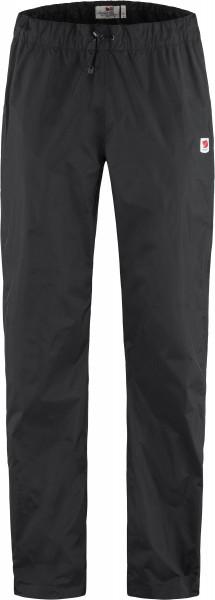 Fjällräven High Coast Hydratic Trousers Regenhose