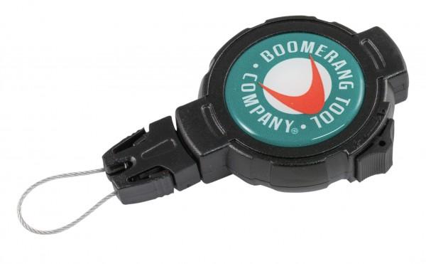 Boomerang Tool Ausrüstungshalter X-Duty