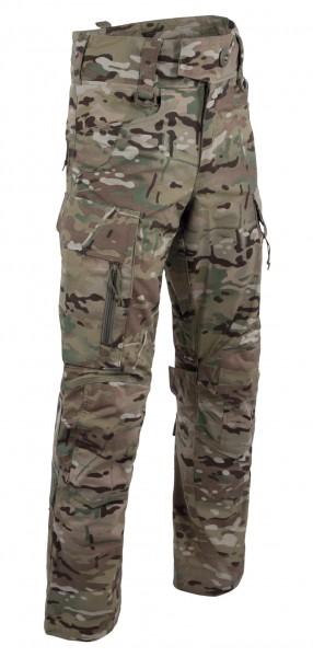Claw Gear Raider Mk.IV Pant