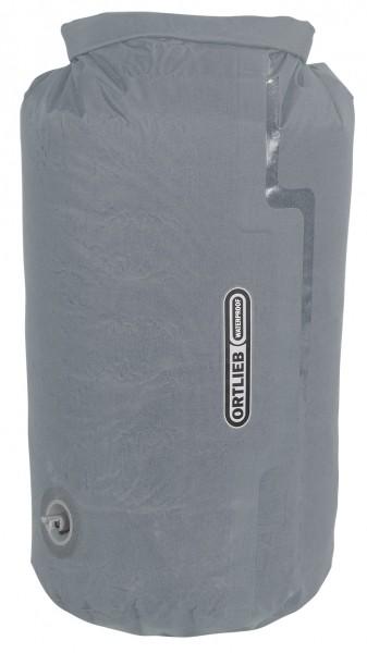 Ortlieb Dry-Bag PS10 Valve Ultraleicht Packsack