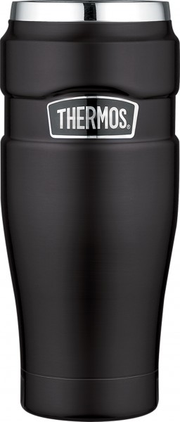 Thermos Thermobecher Stainless King 0,47 L