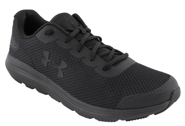 Under Armour Surge 2 Laufschuh
