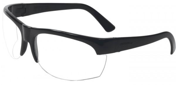 Bolle Super Nylsun Brille Klar