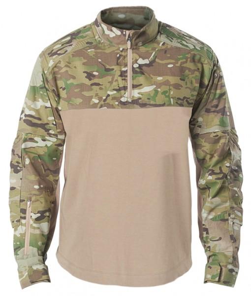 5.11 Tactical XPRT Rapid Combat Shirt
