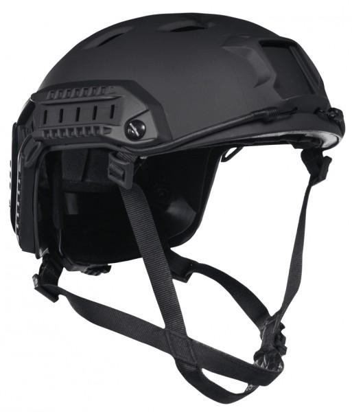 """US Helm Paratrooper """"Fast"""" mit Rail"""
