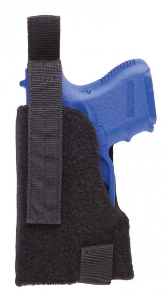 5.11 Compact LBE Holster - Rechts