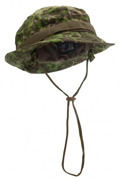 Helikon Boonie Hat