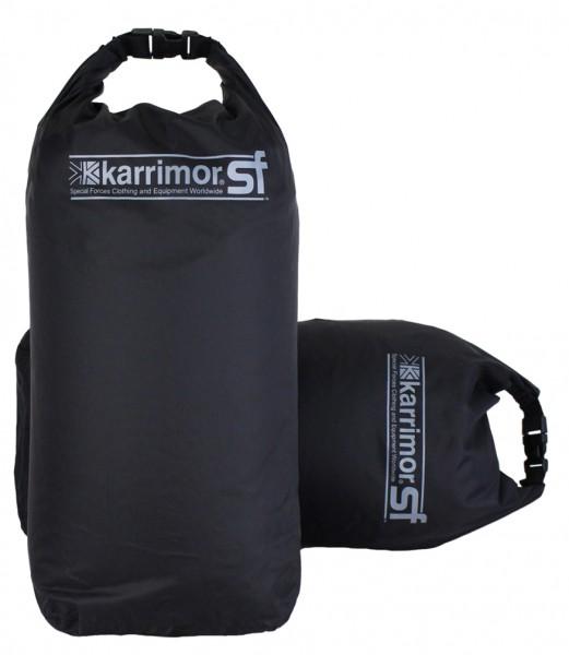 Karrimor Dry Bag Side Pockets 1 Paar
