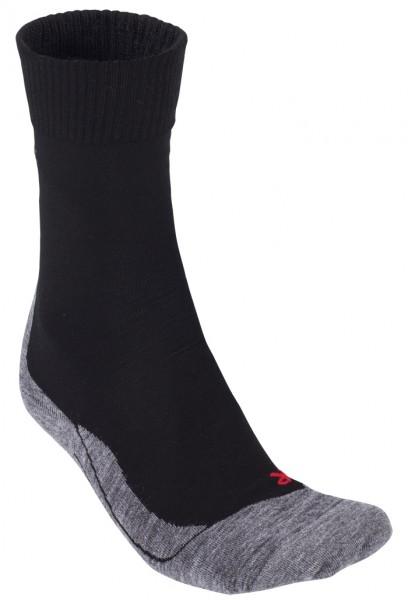 Falke TK5 Trekking Socke