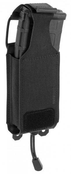 Claw Gear 5.56mm Backward Flap Mag Pouch
