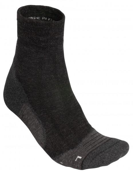 Meindl MT3 Merino Socken