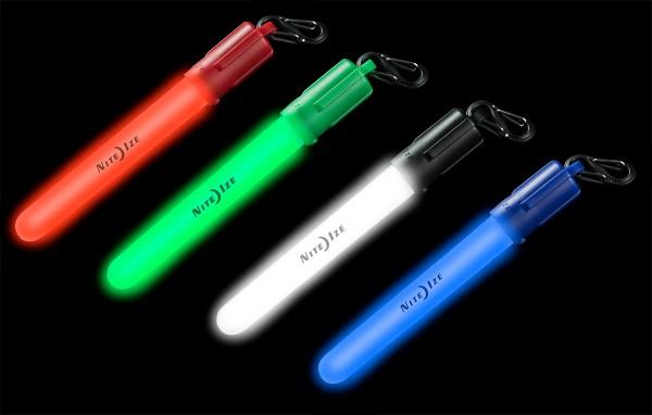 Nite Ize LED Mini Glowstick Leuchtstab