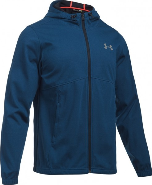 Under Armour Storm Spring Swacket Trainingsjacke