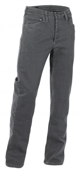 LMSGear The MUD Urban Grey Jeans