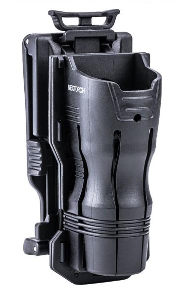Nextorch Taschenlampenholster V61