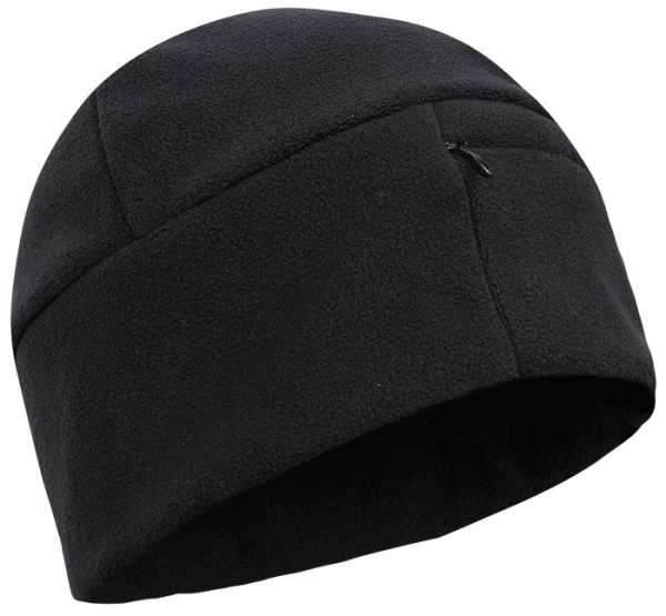 Recon Fleece Watch Cap mit Tasche
