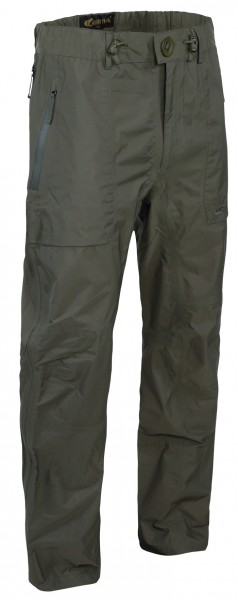 Regenhose Carinthia PRG Trousers