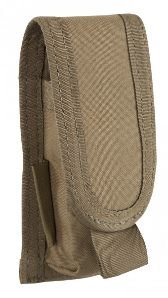 Warrior Utility Multi Tool Pouch Coyote
