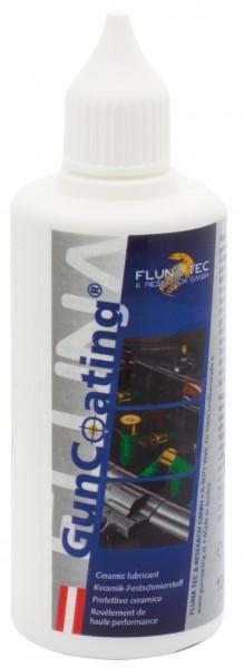 Fluna Tec GunCoating Waffenpflege 100 ml