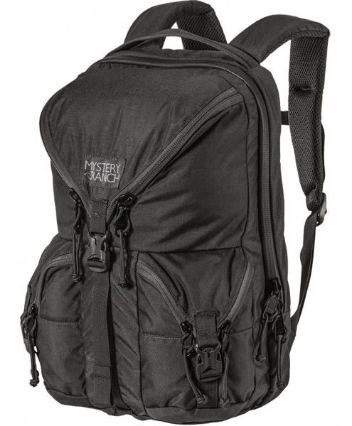Mystery Rip Ruck Daypack 22 L