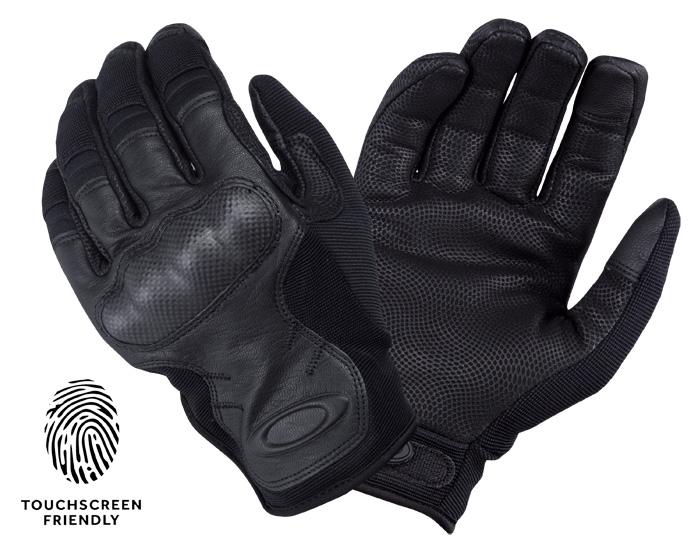 Oakley Army Gloves