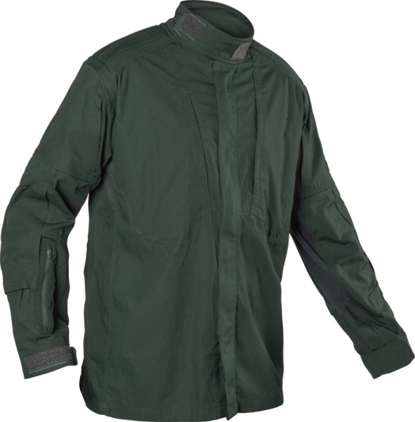 5.11 XPRT Tactical Shirt