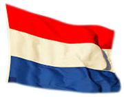 Holländische Armee